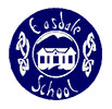 Easdale Primary School